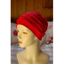 http://www.turbans-shop.ch/img/p/6/0/5/605-thickbox_default.jpg