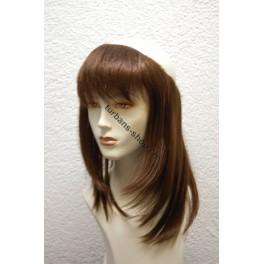 http://www.turbans-shop.ch/img/p/7/9/2/792-thickbox_default.jpg